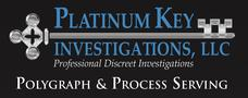 Platinum Key Investigations, LLC