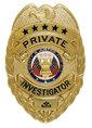 Rick Johnson Private Investigator