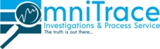 Omnitrace Investigations