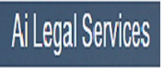 AI Legal Services