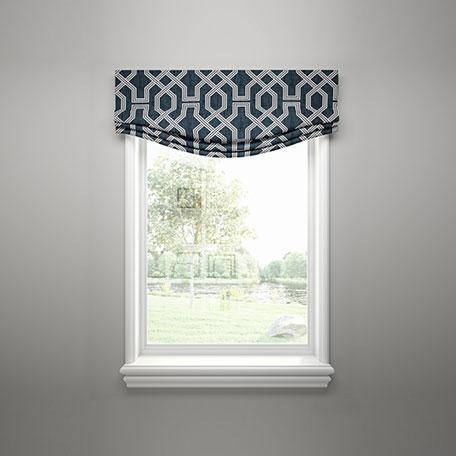 Window Treatment Fabric