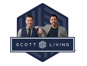 Scott Living Collections
