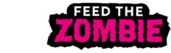 Feed the Zombie