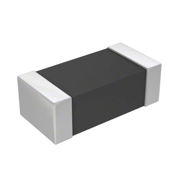 Inductors MH2029-300Y by Bourns - J.W. Miller