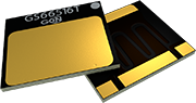 Transistors GS66516T by GaN Systems