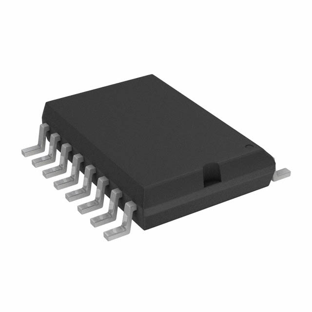 Power Management MCP1404T-E/SO by Microchip