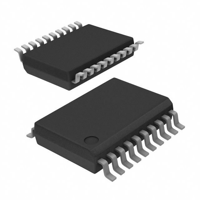 Voltage Regulators MCP1631-E/SS by Microchip