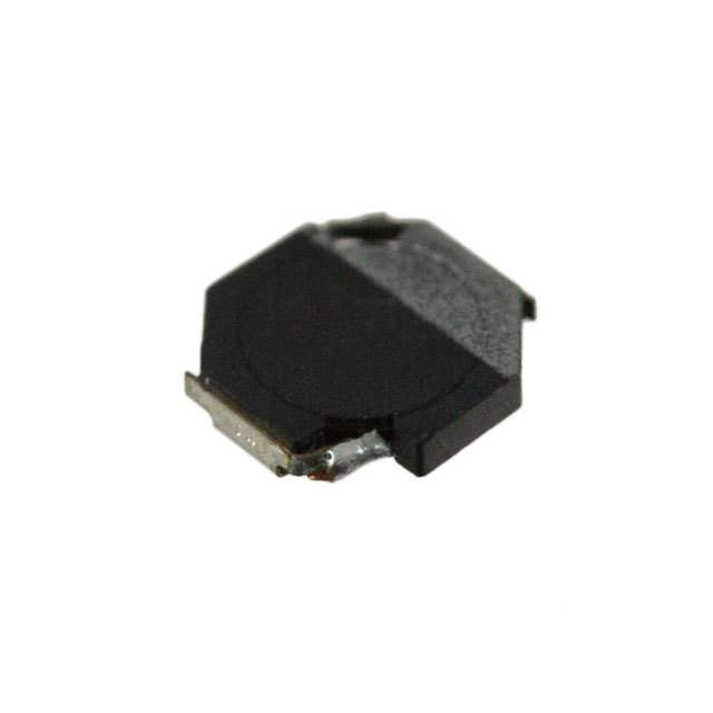 Inductors VLF5010ST-2R2M2R0 by TDK