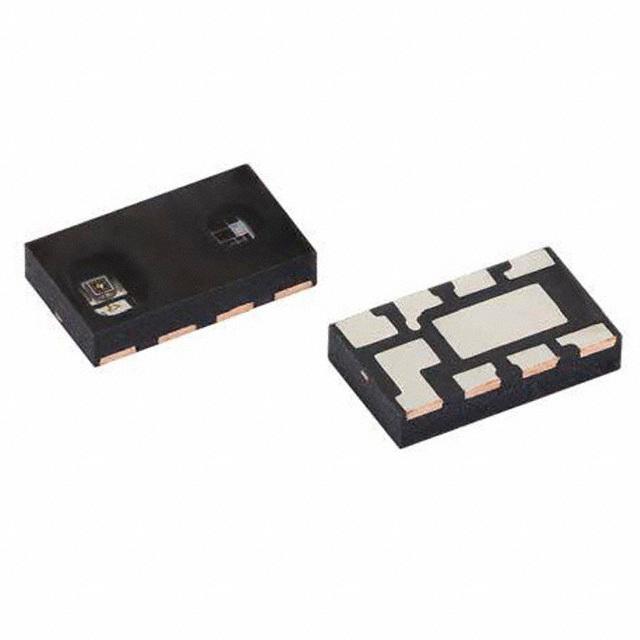 Sensors VCNL4030X01-GS18 by Vishay