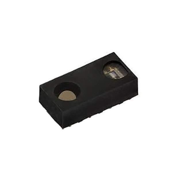 Sensors VCNL4040M3OE by Vishay Semiconductor Opto Division