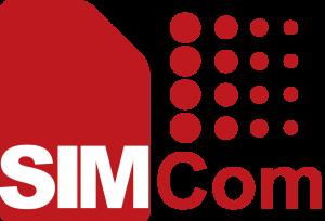 SIM800C footprint & symbol by Simcom | SnapEDA