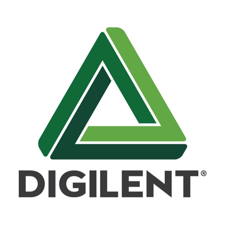 JTAG-SMT2-NC SM PROGRAMMING MODULE footprint & symbol by Digilent