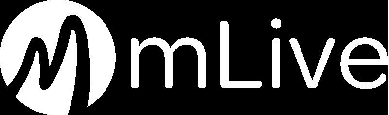 mLive