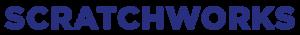 ScratchWorks_Logo_Cobalt_RGB_D-300x35