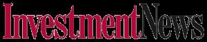 logo-investmentnews-300x62