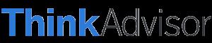 logo-thinkadvisor-300x62