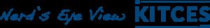 logo-kitces-300x41
