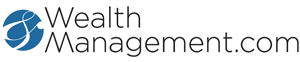 logo-wealthmanagement-300x62