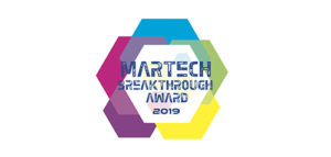 MarTech_Breakthrough_Awards_Badge_2019