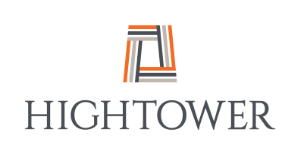 Hightower Business Development