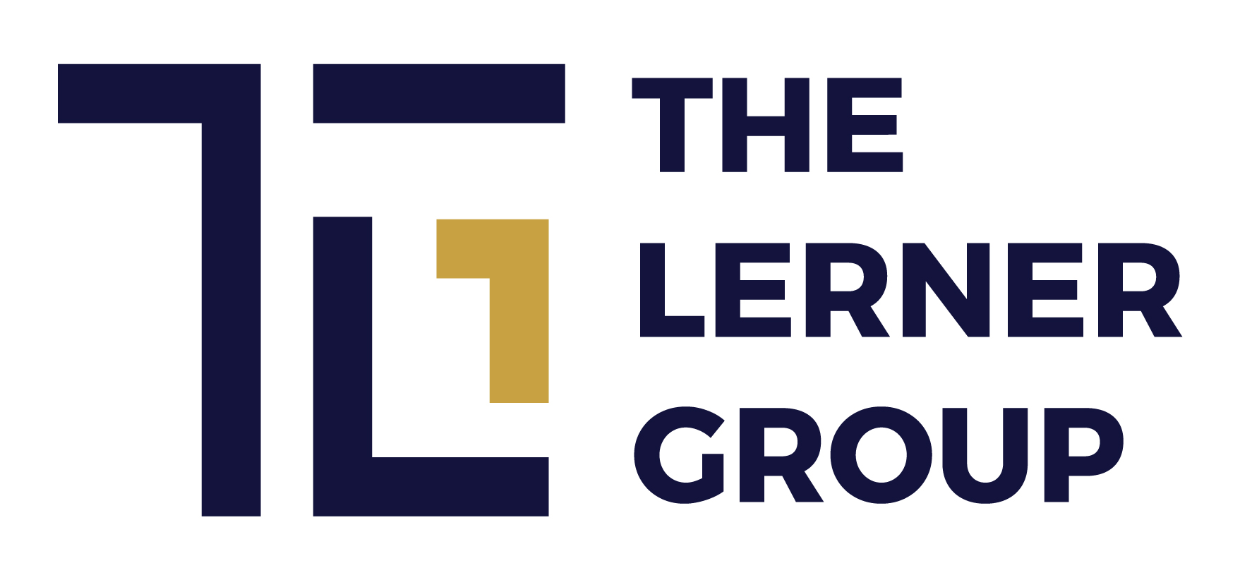 The Lerner Group