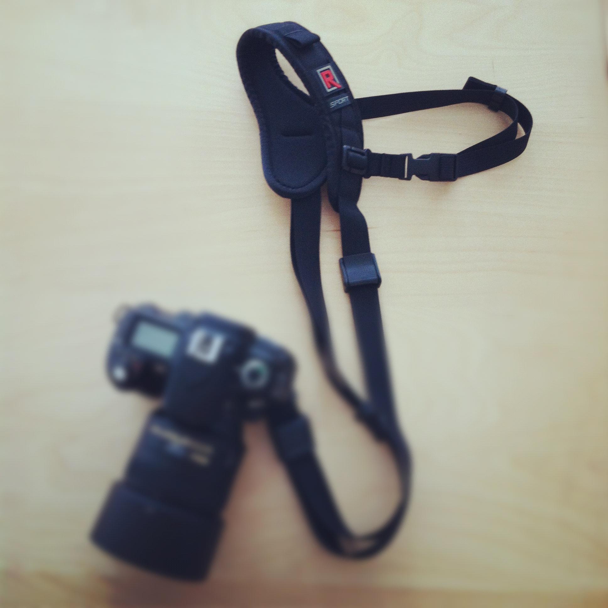 BlackRapid RS Sport 2