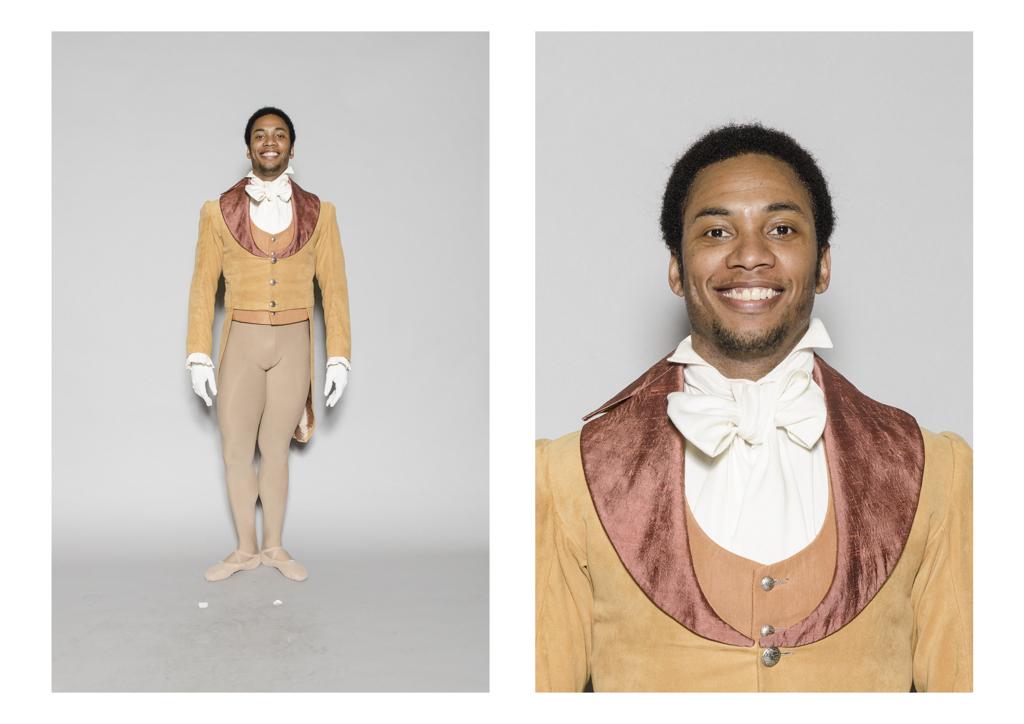 Hoe Meet Je Flitslicht - Nationaal Ballet-2