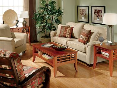 Furniture Rental and Leasing: Furniture Rental In Austin – The Ideal on home interior design, home furniture stores, home furniture design, home fences and gates, home furniture lease, home office furniture, home furniture installation, home appliances, wardrobe rental, home show lounge, home furniture cleaning, home furniture commercial, home furniture delivery service,