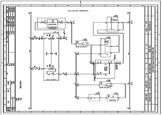 systems integration division   CCS Presentation Systems