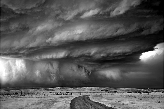 Sony World Photography Awards 2012