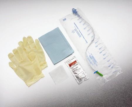 urological home care  Symbius Medical