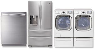 replacement parts for appliances   Appliance Parts Company