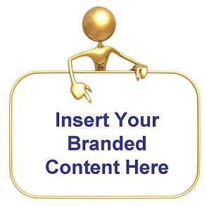 Social Media Marketing   Mint Social