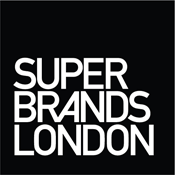 Super Brands London