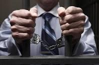 bail and bond   Premiere Bail Bonds