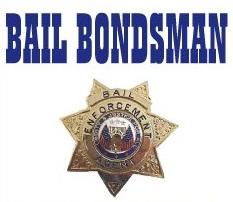 bail bondsman   Premiere Bail Bonds