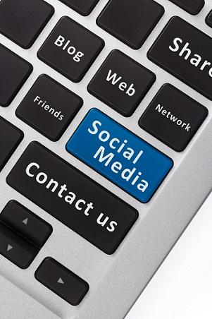 social media    Premiere Bail Bonds