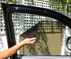 window tinting    Cactus Tint