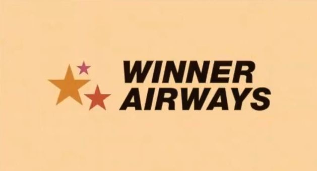Winner Airways