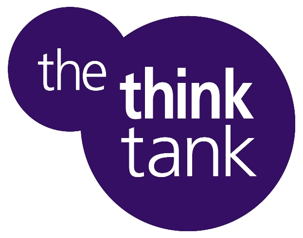 The Think Tank jobs