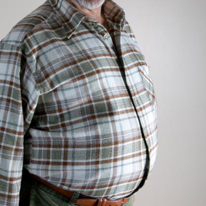 obesity, Symbius Medical