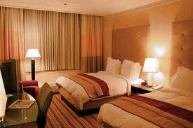bed bugs in hotels  Ransford Pest