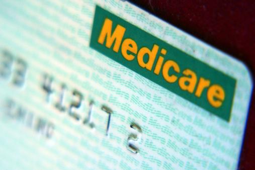 medical supplies and medicare  Symbius Medical
