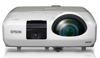 digital projectors for classrooms   CCS Nevada