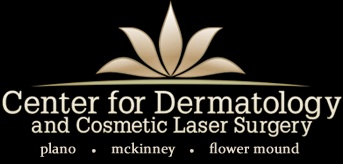 Center for Dermatology   Flower Mound Texas