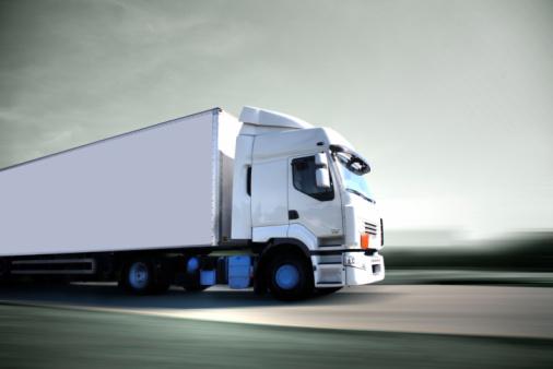 truck driving jobs   Calhoun Truck Lines