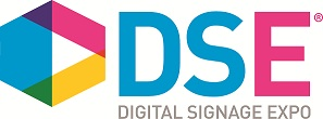Digital Signage Expo   CCS Presentation Systems