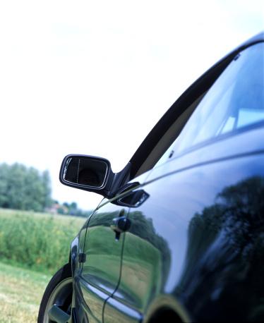 car window tinting scottsdale