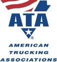 ATA, Calhoun Trucking