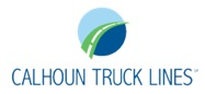 Calhoun Truck Lines